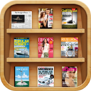 Newsstand app iphone download iOS Newsstand Tutorial - Viggiosoft Blog download