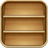 Newsstand app iphone picture royalty free library Hide the iPhone Newsstand App Without Jailbreaking | The iPhone FAQ picture royalty free library