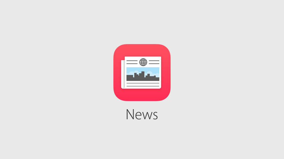 Newsstand app iphone image Apple Introduces 'News' App to Replace Newsstand in iOS 9 | iPhone ... image