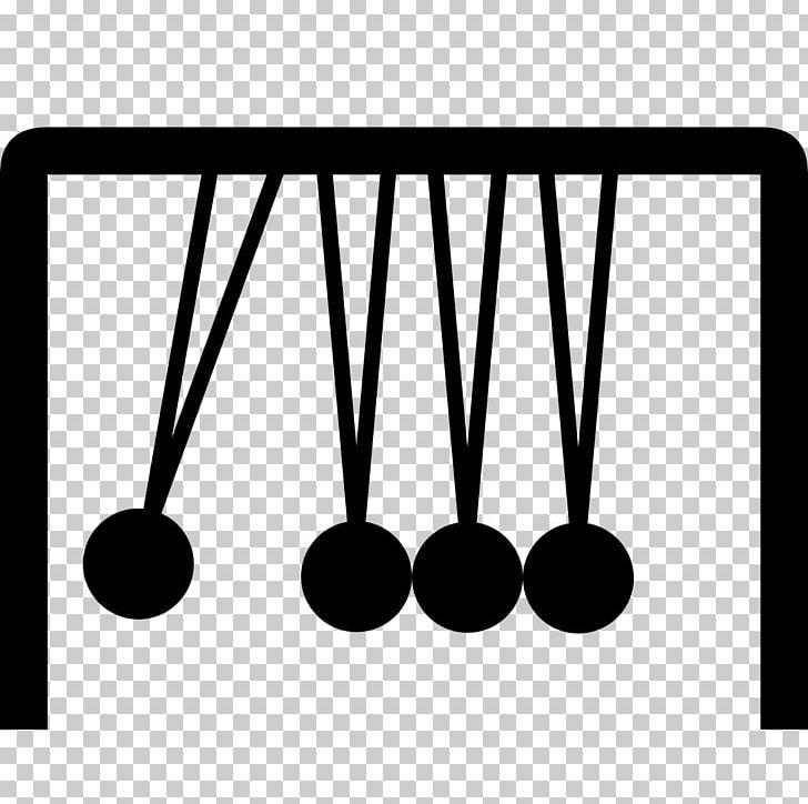 Newton balls clipart picture free stock Newton\'s Laws Of Motion Newton\'s Cradle Physics Weight PNG, Clipart ... picture free stock