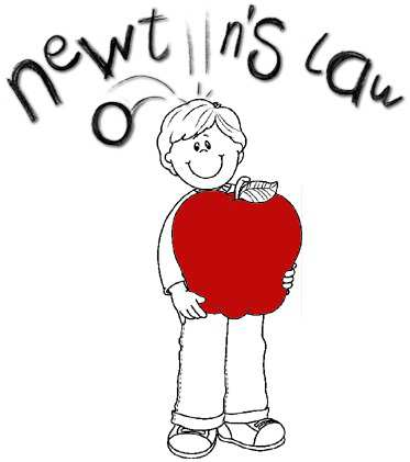 Newton s first law of motion examples clipart svg Newtons First Law, Examples of Newtons First Law | Edu ... svg