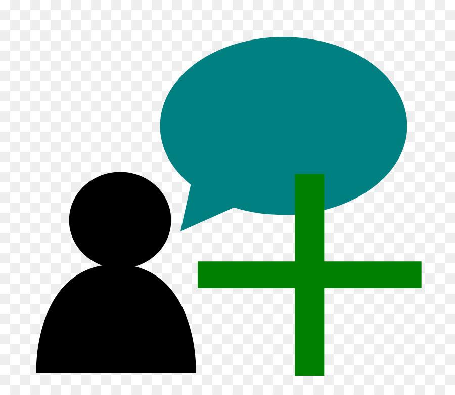 Newuser clipart vector transparent download Green Background png download - 768*768 - Free Transparent User png ... vector transparent download