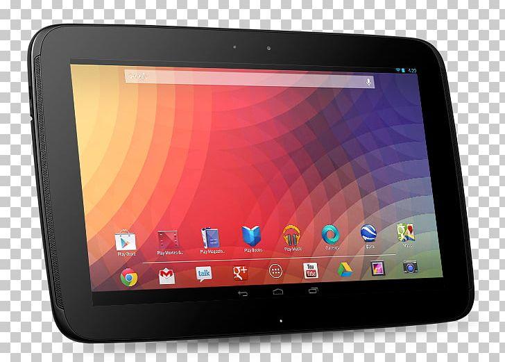 Nexus 7 clipart svg freeuse Nexus 10 Nexus 7 Nexus 4 Galaxy Nexus Android PNG, Clipart ... svg freeuse