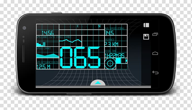 Nexus 7 clipart freeuse download Nexus 7 Android Head-up display, hud transparent background ... freeuse download