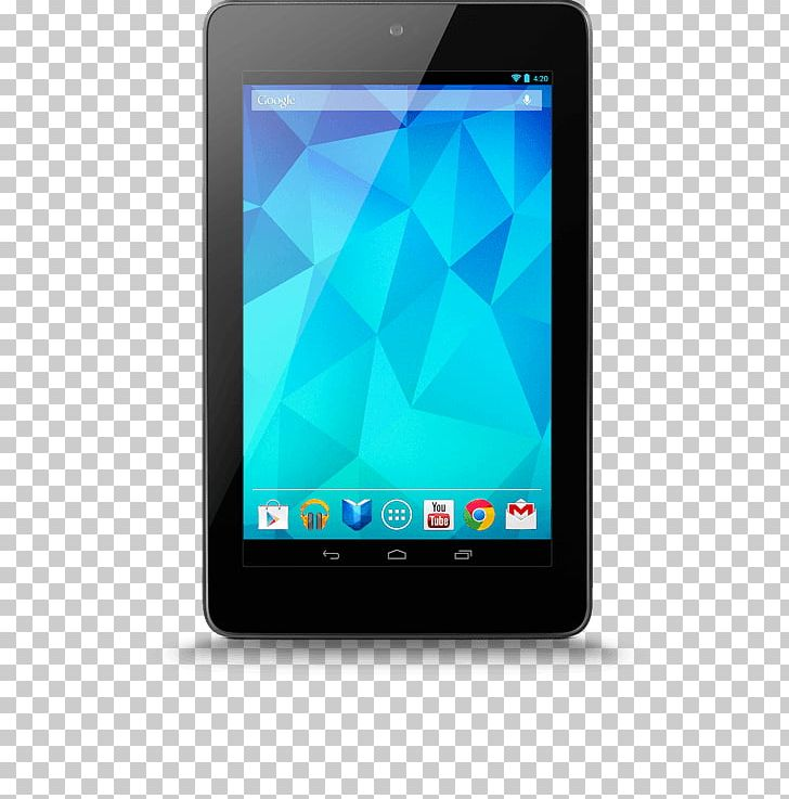 Nexus 7 clipart banner black and white library Nexus 7 Nexus 4 Google Play 华硕 PNG, Clipart, Android ... banner black and white library