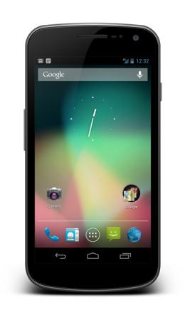 Nexus 7 clipart jpg free Nexus 7 clipart - 5 Nexus 7 clip art jpg free
