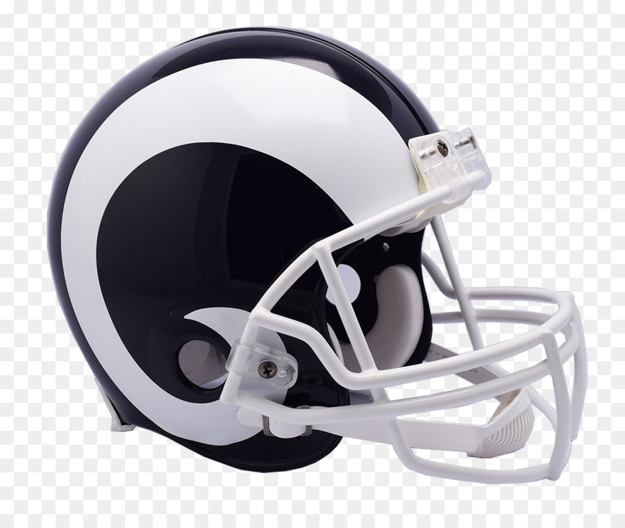Nfl clipart helmet los angeles rams image free download American Football Background png download - 1000*836 - Free ... image free download