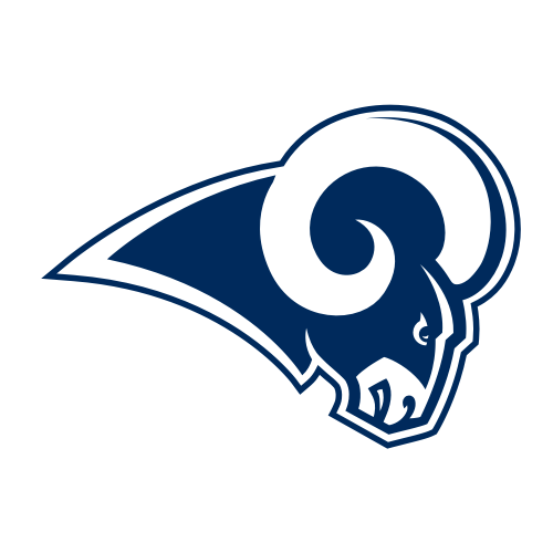 Nfl clipart helmet los angeles rams graphic library Los Angeles Rams NFL - Rams News, Scores, Stats, Rumors ... graphic library