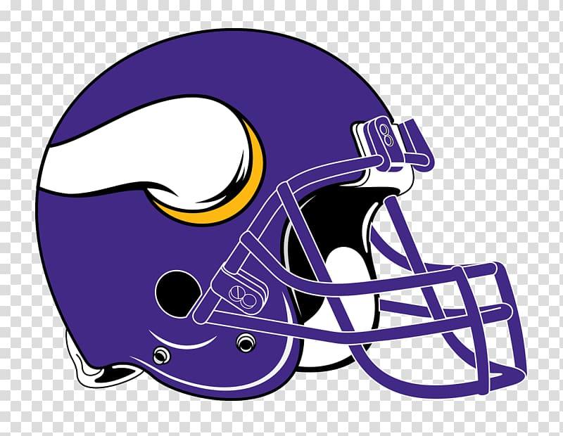 Nfl clipart helmet los angeles rams jpg royalty free library Minnesota Vikings NFL Los Angeles Rams Philadelphia Eagles ... jpg royalty free library