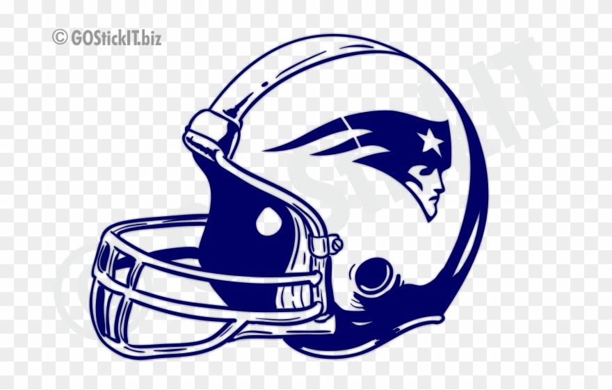 Nfl clipart clip art freeuse download Nfl Football Helmet Logos Clipart - Draw A Pittsburgh ... clip art freeuse download