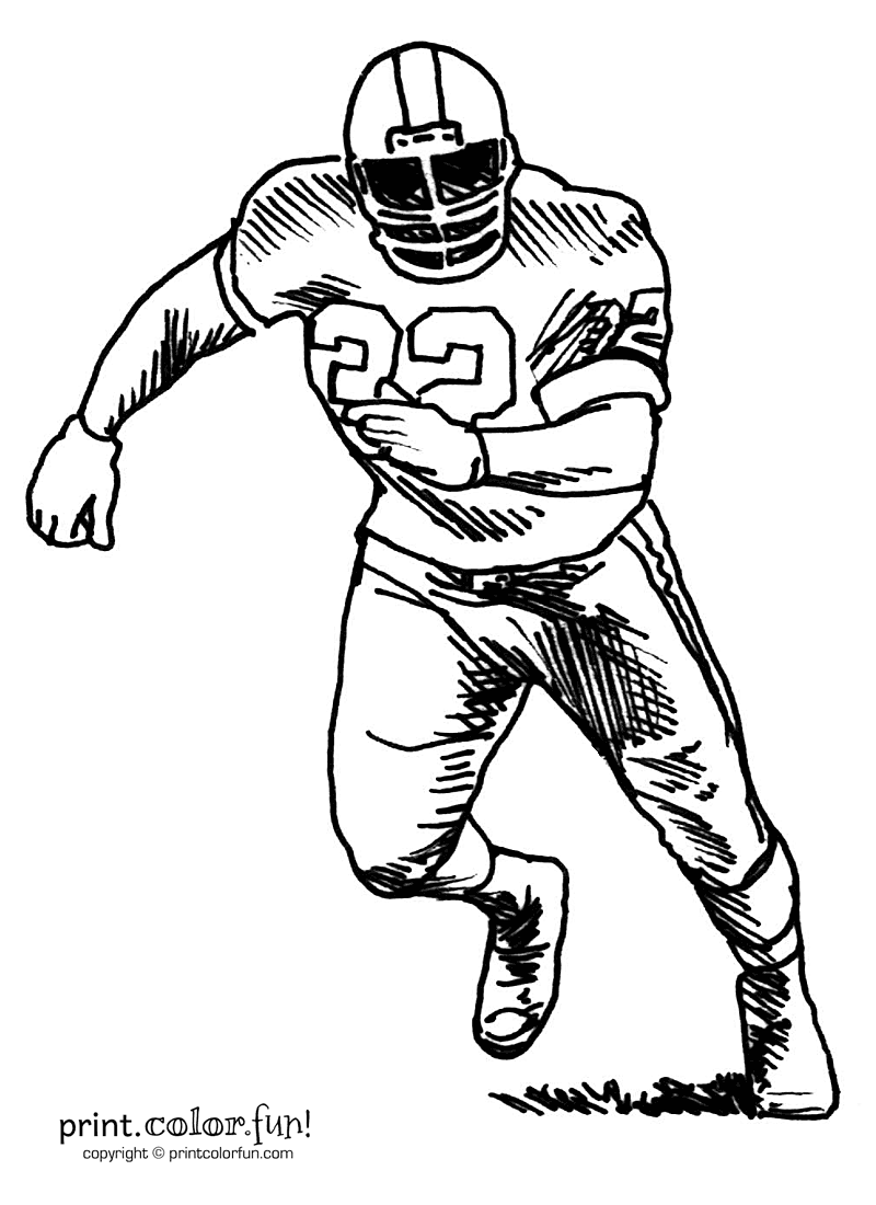 Nfl football character clipart picture stock Football Player Drawing | Free Download Clip Art | Free Clip Art ... picture stock