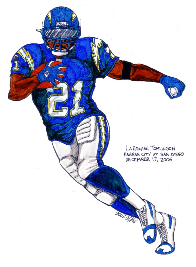 Nfl football character clipart picture royalty free stock Nfl football character clipart - ClipartFest picture royalty free stock