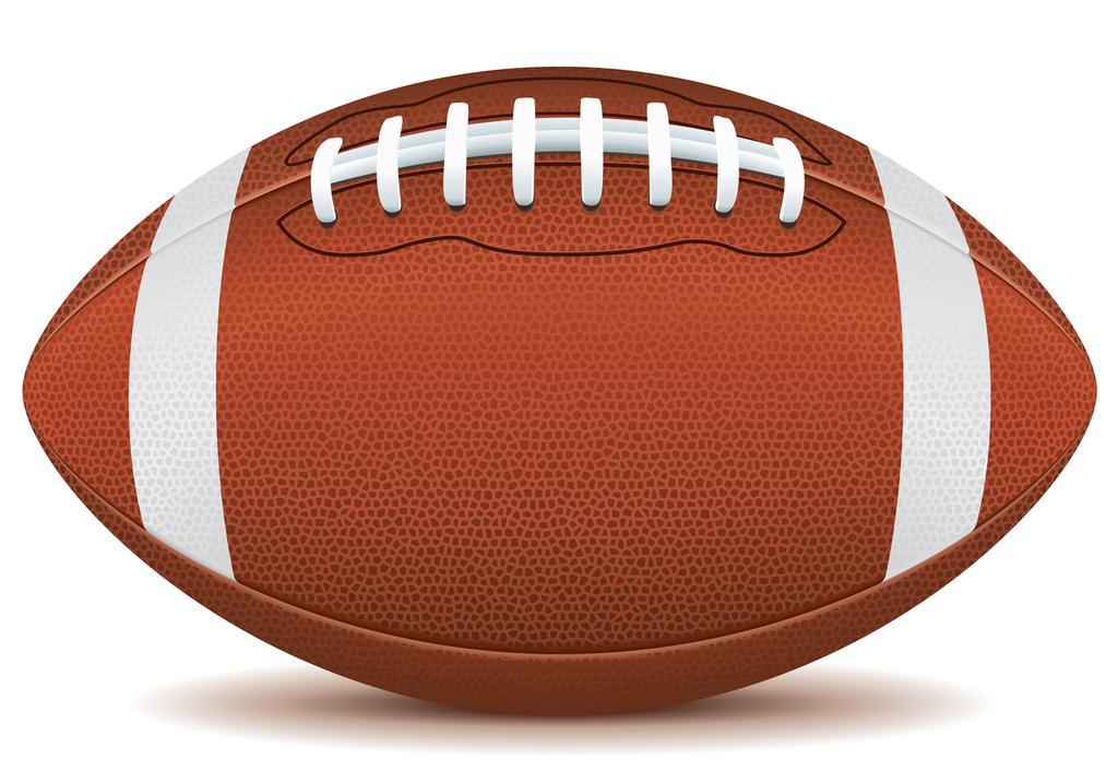 Nfl clipart picture free download Football and Soccer Clipart Nfl - Clipart1001 - Free Cliparts picture free download