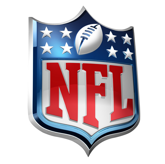 Nfl clipart clipart freeuse Free Nfl Logo, Download Free Clip Art, Free Clip Art on ... clipart freeuse