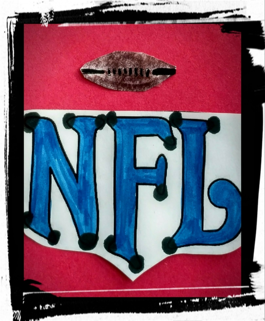 Nfl-playoffs-2019 clipart banner black and white 2019 NFL Playoff Picture - We W.I.L.L. Thru Sports banner black and white