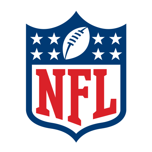 Nfl-playoffs-2019 clipart jpg freeuse library 2019 NFL Standings   ESPN jpg freeuse library