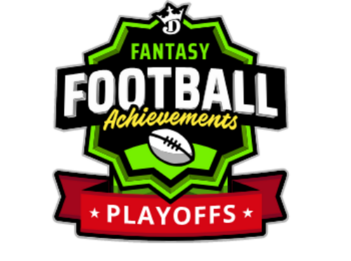 Nfl-playoffs-2019 clipart svg royalty free download DK 2019 NFL Playoff Achievements svg royalty free download