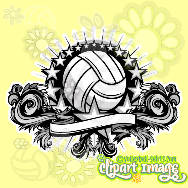 Ngcb clipart website clipart free library Design clipart volleyball - 168 transparent clip arts ... clipart free library