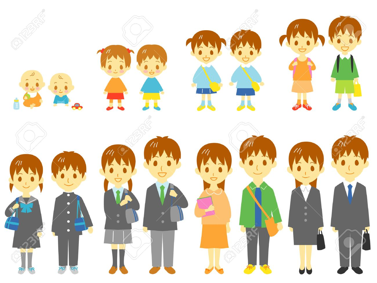 Ngcb clipart website download Infant clipart group baby - 64 transparent clip arts, images ... download