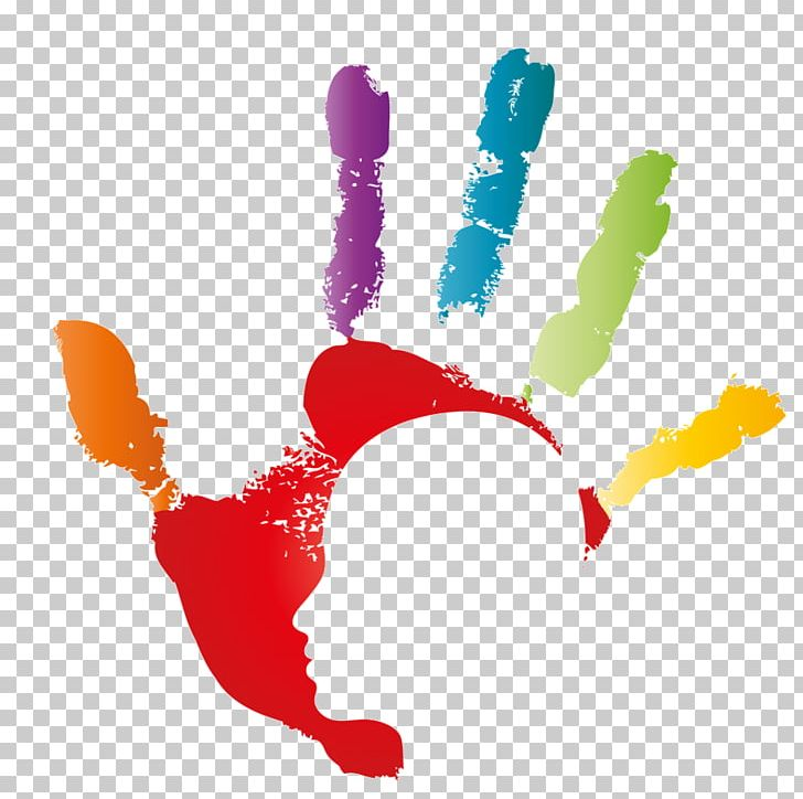 Ngo clipart image free download Helping Hand Ngo Child PNG, Clipart, 5 Days, Art, Business ... image free download