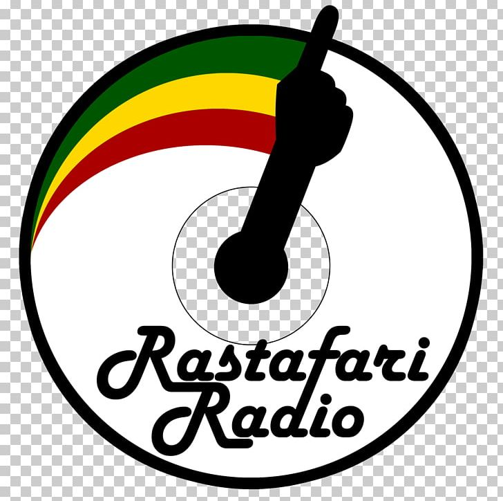 Ngo clipart clipart The Star & Garter Music Reggae Radio NGO Market PNG, Clipart ... clipart