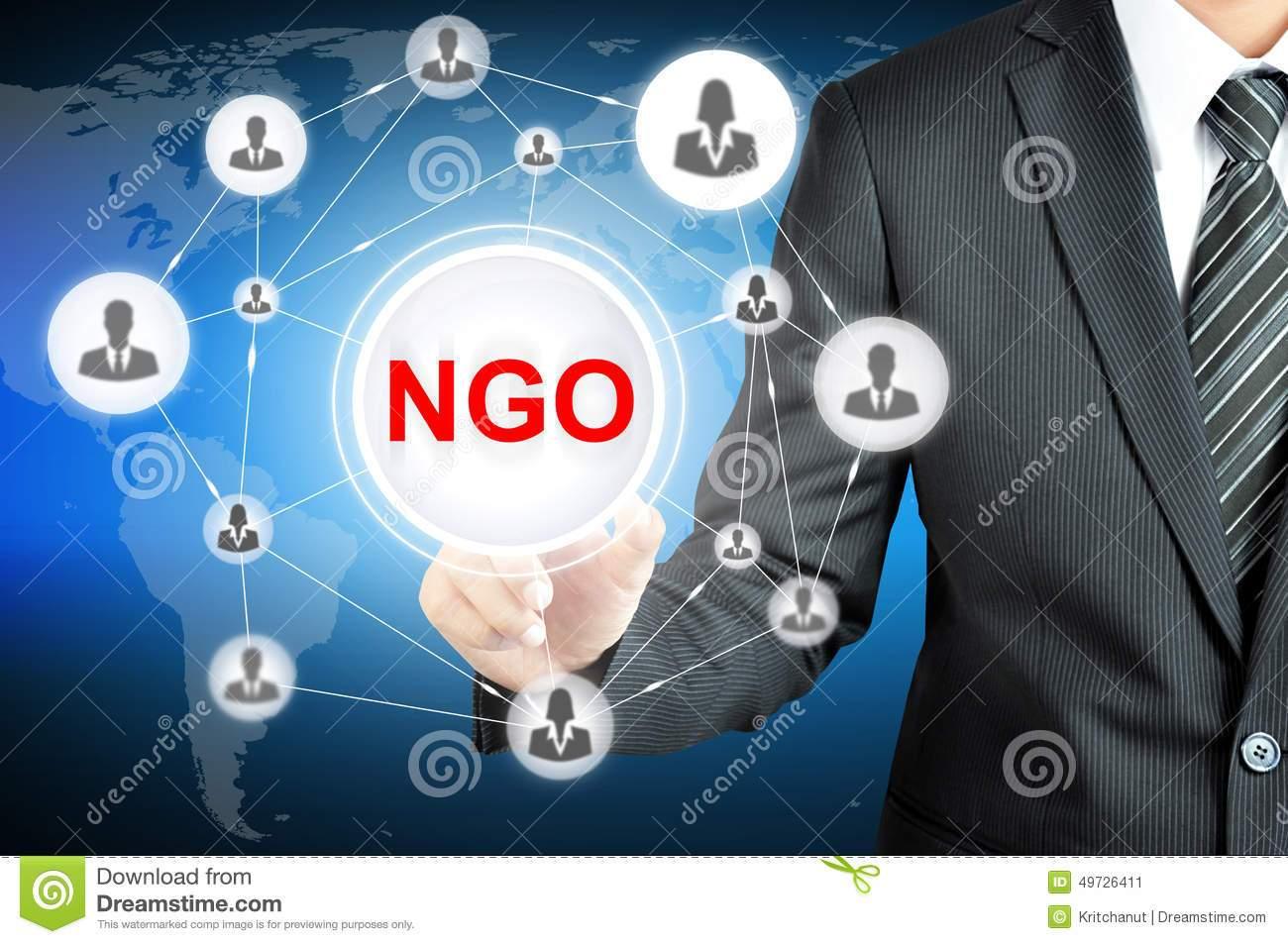 Ngo clipart image transparent library Ngo clipart 5 » Clipart Portal image transparent library