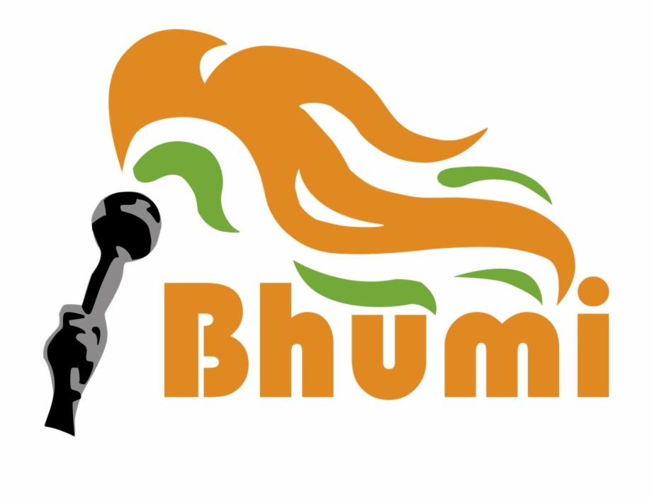 Ngo logo clipart freeuse library Bhumi - Bhumi Ngo Logo Png Free PNG Images & Clipart ... freeuse library
