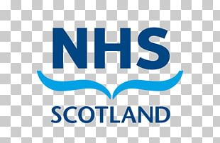 Nhs clipart image black and white library Nhs Health Scotland PNG Images, Nhs Health Scotland Clipart ... image black and white library