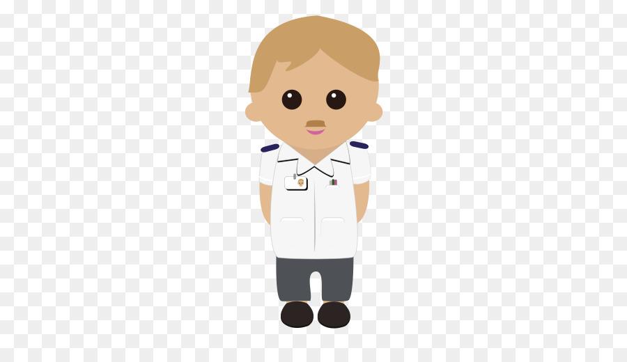 Nhs clipart svg freeuse download Nurse Cartoon clipart - Illustration, Cartoon, Hospital ... svg freeuse download