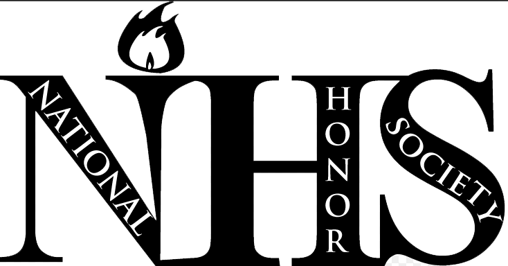Nhs clipart png freeuse download GAC chapter of the National Honor Society welcomes new ... png freeuse download