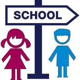 Nhs logo clipart jpg freeuse School Nursing logo - Bridgewater Community Healthcare NHS ... jpg freeuse