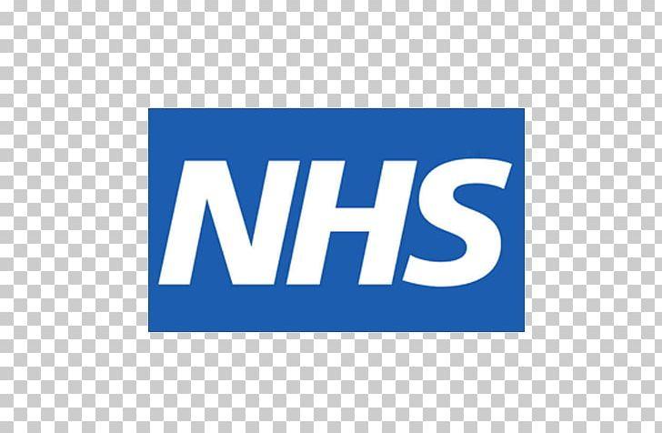 Nhs logo clipart jpg royalty free download National Health Service Logo United Kingdom Organization PNG ... jpg royalty free download