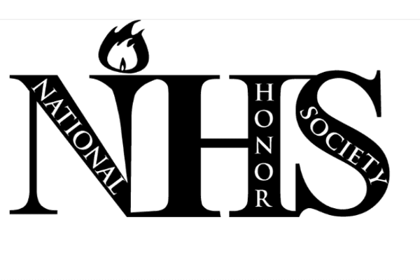 Nhs logo clipart banner freeuse Clubs & Organizations | WSCA banner freeuse