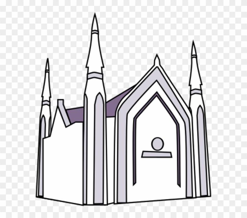 Ni a clipart banner freeuse Iglesia ni cristo church clipart 3 » Clipart Portal banner freeuse