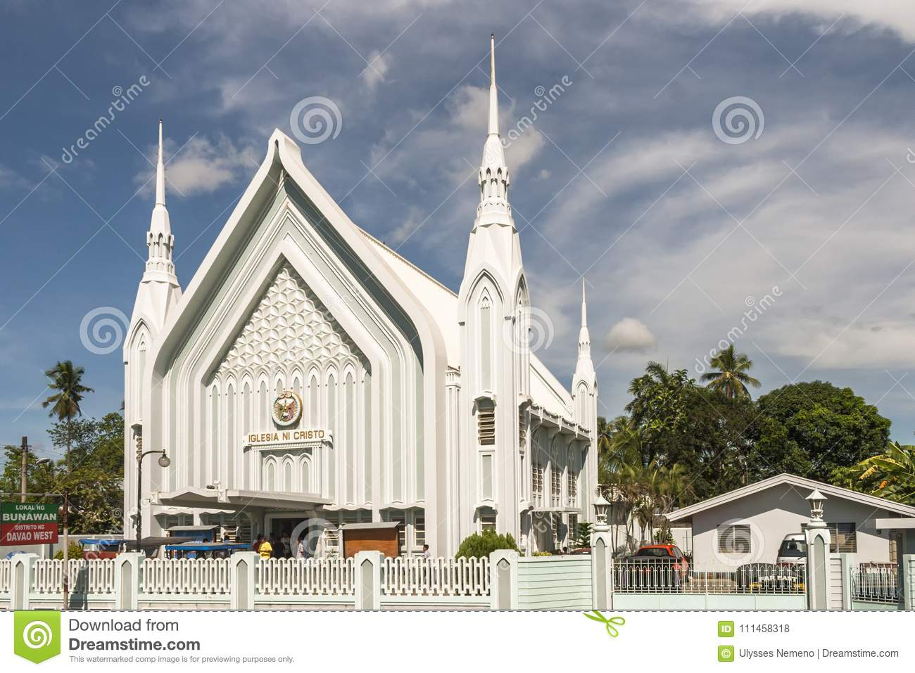 Ni a clipart image black and white download Iglesia ni cristo clipart 1 » Clipart Station image black and white download