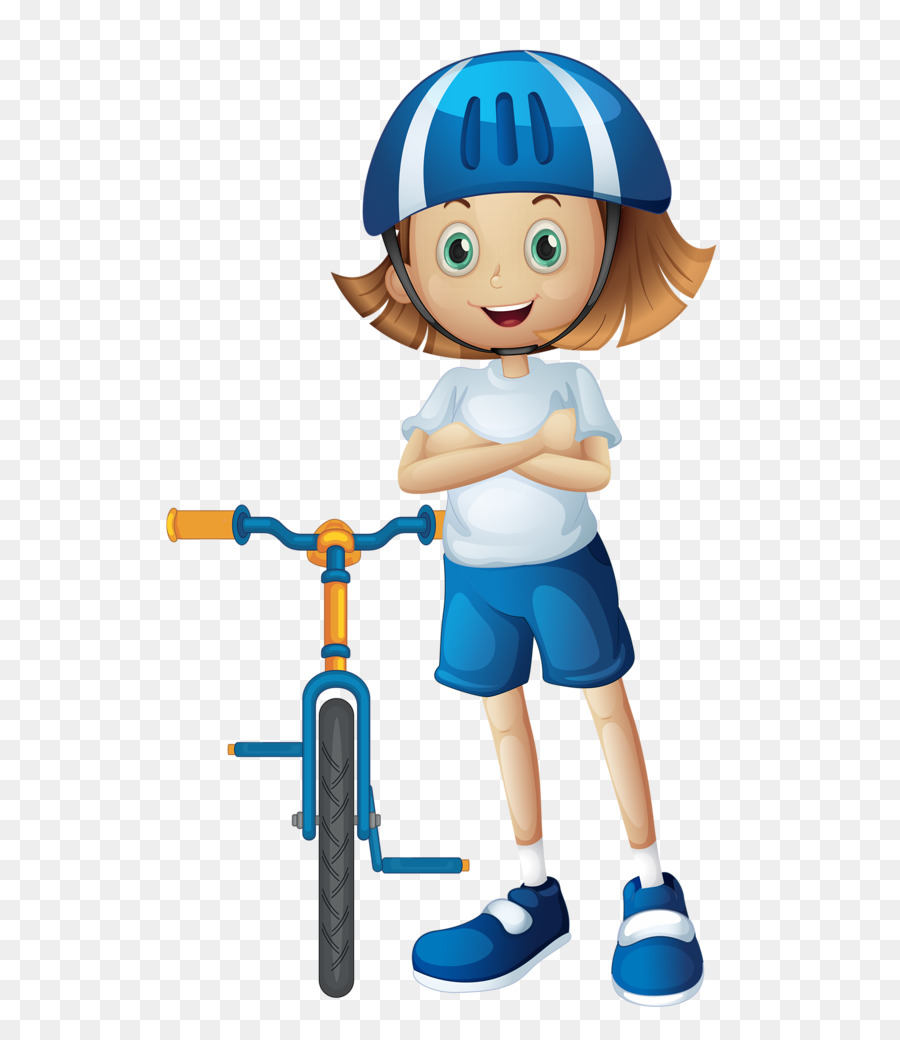 Ni os clipart png free library Illustration, Child, Cartoon, Product, Boy, Play, Line ... png free library