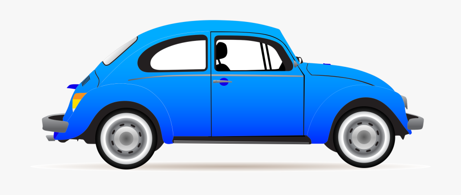 Nice car clipart gif picture transparent library Blue Car Cliparts Free Download Clip Art - Car Animated Gif ... picture transparent library