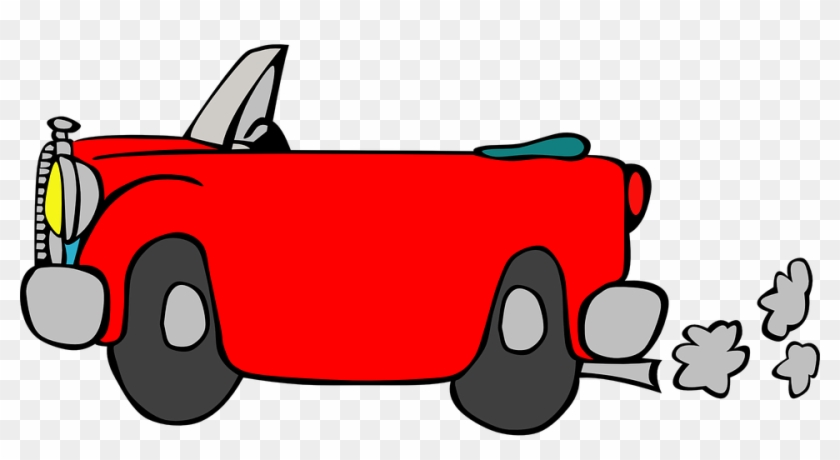 Nice car clipart gif clip freeuse download Simple Car Clipart At Getdrawings - Cartoon Car Gif Png ... clip freeuse download