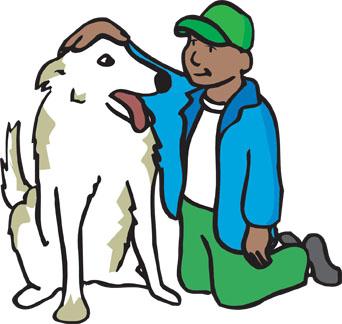 Nice dog clipart clipart svg Dog Clipart svg