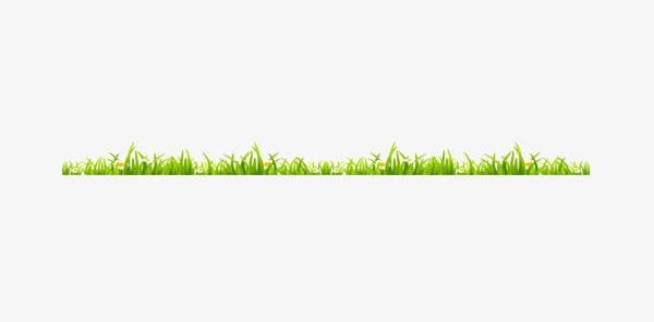 Nice green and beautiful lawn clipart picture Cute Grass Green Beautiful Flowers PNG, Clipart, Beautiful ... picture