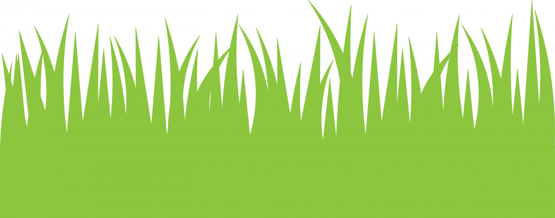 Nice green and beautiful lawn clipart clip art transparent stock Beautiful Lawn Cliparts - Cliparts Zone clip art transparent stock