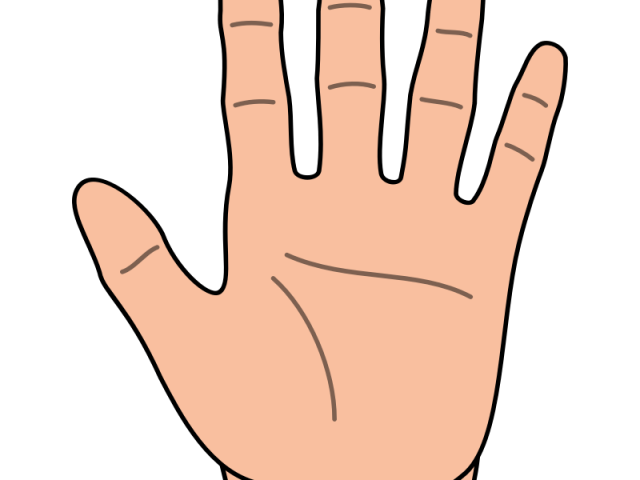 Nice hands clipart vector black and white library Nice hands clipart clipart images gallery for free download   MyReal ... vector black and white library