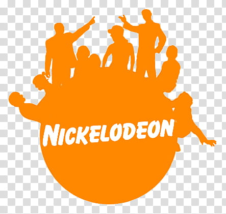Nickelodeon clipart clipart library library Nickelodeon logo, Nickelodeon logo transparent background PNG ... clipart library library