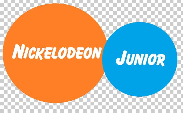 Nickelodeon movies clipart png freeuse library Paramount S Nick Jr. Nickelodeon Movies Television PNG, Clipart ... png freeuse library