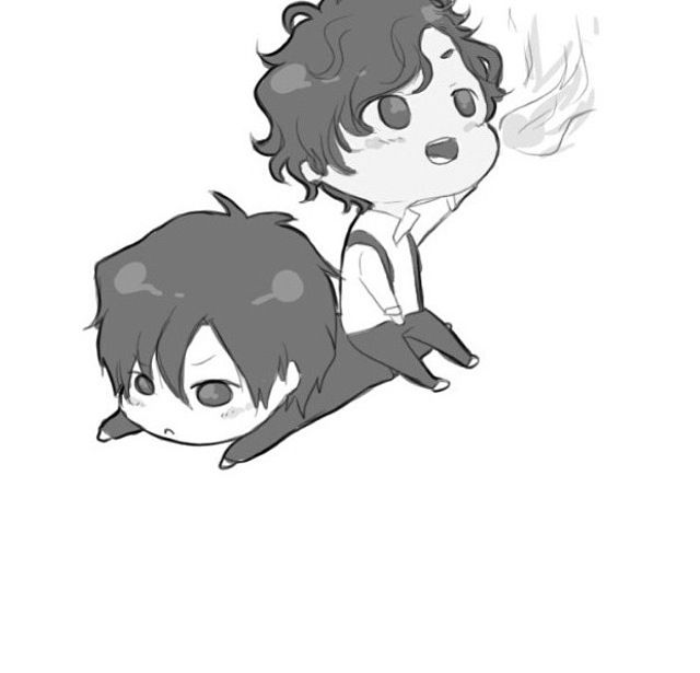 Nico di angelo clipart png transparent stock Leo Valdez and Nico Di Angelo- The best best friends who aren\'t best ... png transparent stock