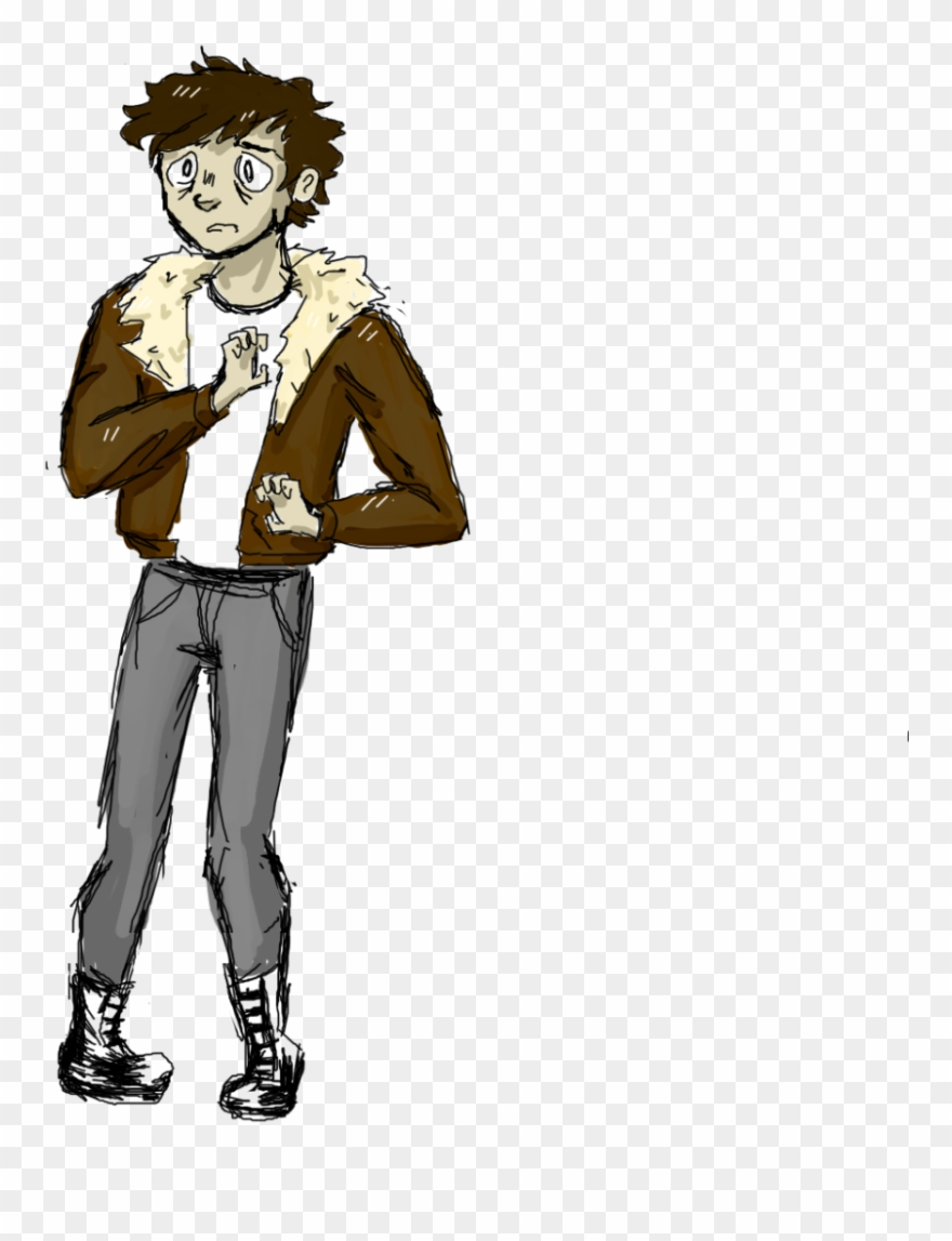 Nico di angelo clipart freeuse library Nico Di Angelo Nico Percy Jackson Pjato Percy Jackon - Cartoon ... freeuse library