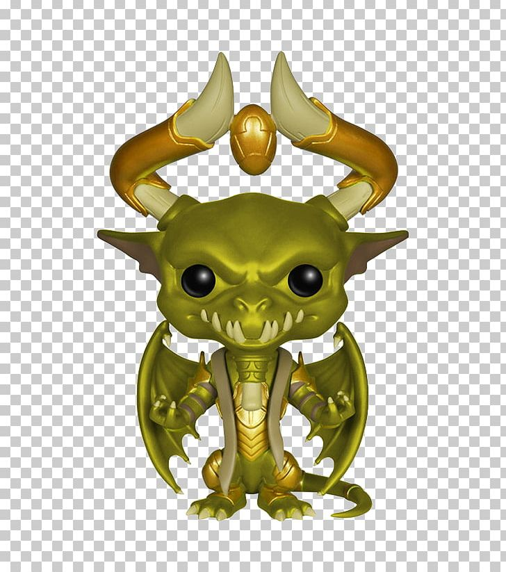 Nicol bolas clipart image Funko Magic: The Gathering Action & Toy Figures Nicol Bolas Game PNG ... image