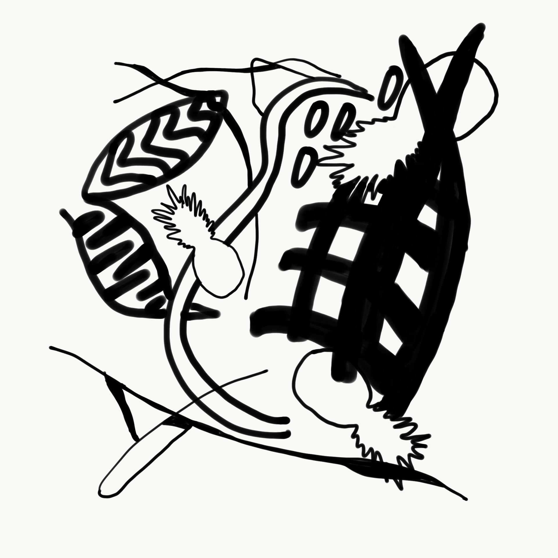 Nicole miller logo clipart clipart black and white stock Izabela Clarke - Embroidered Top Design, Nicole Miller clipart black and white stock