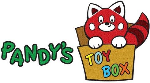 Nicole miller logo clipart clipart free library Nicole Miller – Pandy\'s Toy Box clipart free library