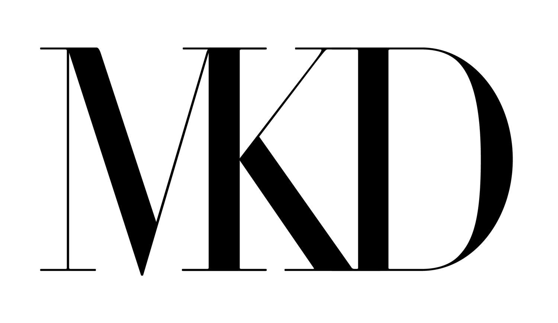 Nicole miller logo clipart png transparent download Nicole Miller Retrospective at Drexel University — Mary K. Dougherty png transparent download